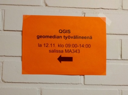 qgis12112016